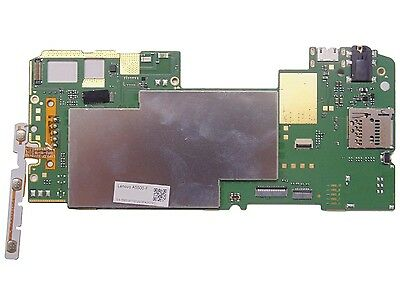 New Lenovo A5500 TAB A8 Internal Main Board Motherboard 35017031