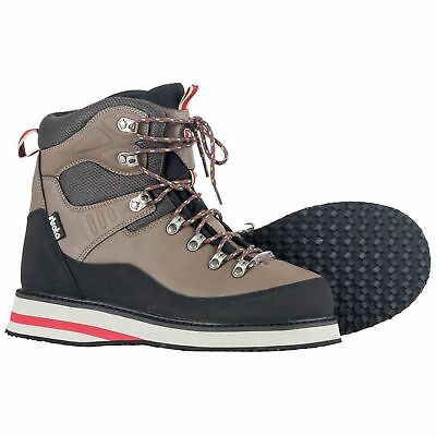 Greys Strata CTX Wading Boot Rubber 9