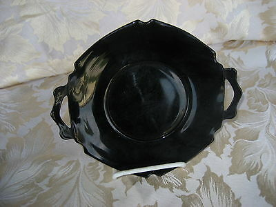 """Wonderful LE Smith Mount Pleasant 2 Handled Tray 8 3/4"""" Wide"""