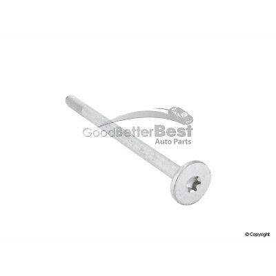 C Drive Belt Idler Pulley Bolt 1159900219 For