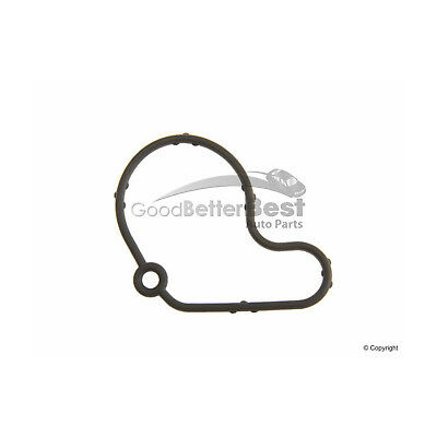 New Genuine Vacuum Pump Gasket 038145345 Volkswagen VW Beetle Golf Jetta