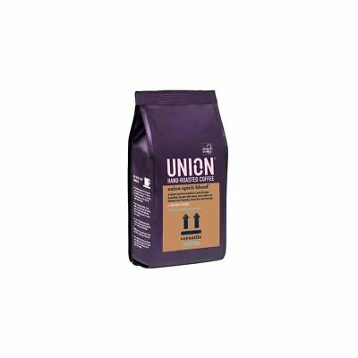 Union Hand Roasted Spirit Blend Coffee (227g)