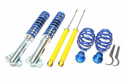 Adjustable Coilover Kit For BMW 3 Series E36 - Coupe & Sedan - GRP