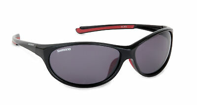 Shimano Sunglass Aernos Sonnenbrille Polbrille Race Brille Polarisationsbrille
