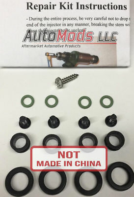 2002 acura cl fuel injector o ring manual