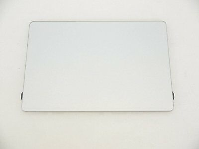 """New Apple Macbook Air 13""""  A1466 Touchpad Trackpad Year 2013-15 No Cable"""
