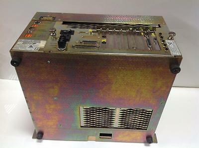 Reliance Electric Factorymax Drawer  704261-36Ra *Pzb*