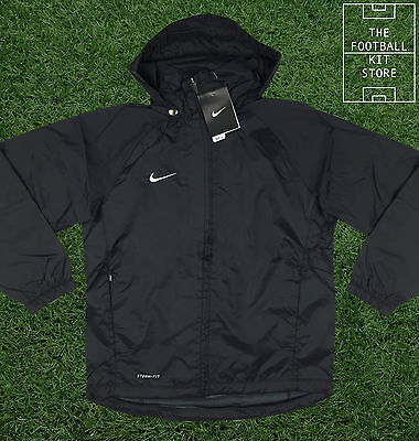 Nike All Weather Jacket - Official Nike Storm Fit - Boys - All Sizes