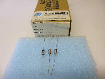 2 Stück/ 2  pieces 1N3039B ZENER DIODE with 62V in DO13 Metal package NEW