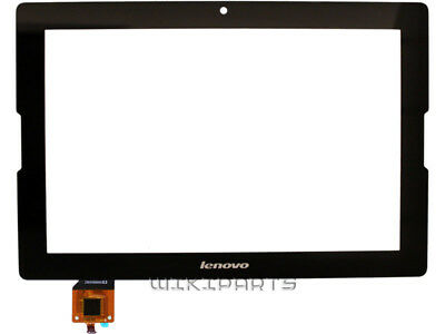 New Replacement Touch Screen Digitizer For Lenovo A7600-F A10-70 Tablet Black