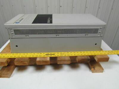 A-B 1336S-B040-AA-EN4-L6 1336 Plus Adjustable Frequency AC Drive 40HP 460VAC