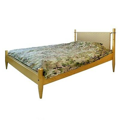 Kids Army MTP Camouflage Single Bedding Set - MTP Camo Duvet Cover