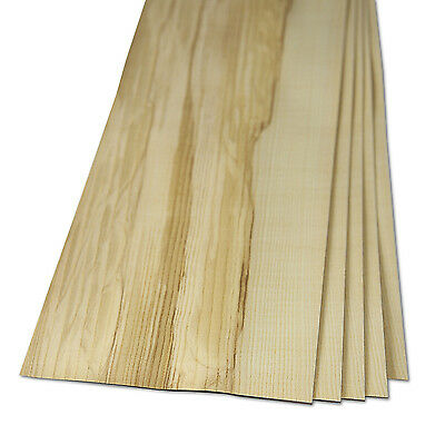Wood Veneer Wood Veneer Joints