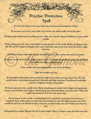 Wicca Spell Books