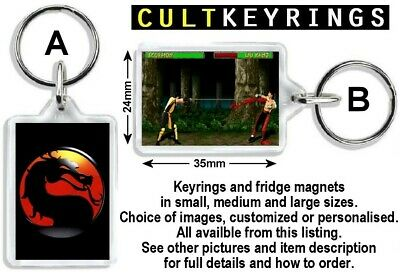 Game ARK Survival Evolved Necklace//Keychain Key Ring Pendant Collectible Gift