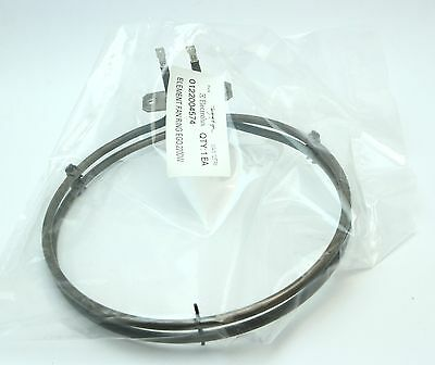 Fan Forced Oven Element Electrolux Westinghouse Simpson Chef  012200457  2035050