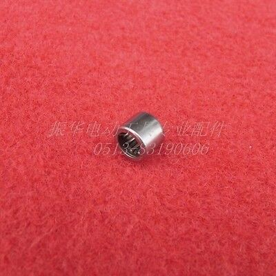 2 PCS 7 x 11mm needle bearing for Hitachi 100 G10SF3 Angle grinder