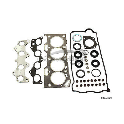 New Stone Engine Cylinder Head Gasket Set Jhs10186n 0411243052