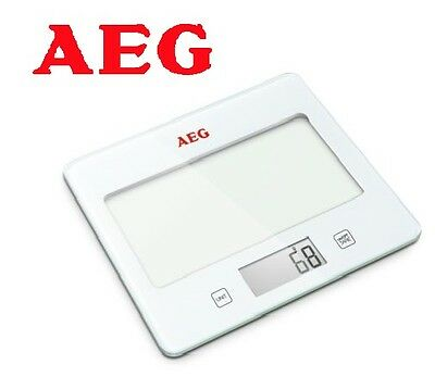 New Electronic Digital Kitchen Scale Postal Scales 5kg/1g Brand New Postage Free