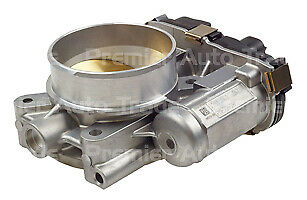 Hitachi Throttle Body Assembly (TBO-051) fit for Holden Captiva Commodore VE Sta