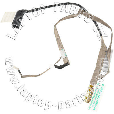 """ACER Aspire V5-571 Screen Cable, Video Ribbon for 15.6"""" LCD Display"""