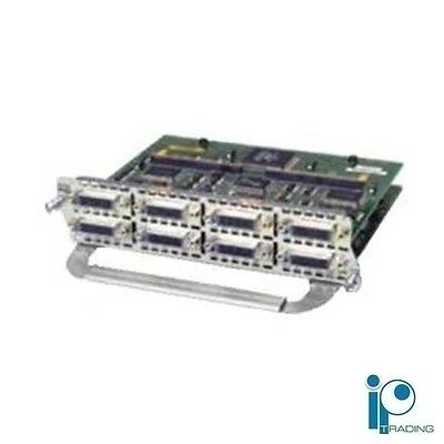 NM-16A/S - Cisco 16-Port Async/Sync Serial Network Module