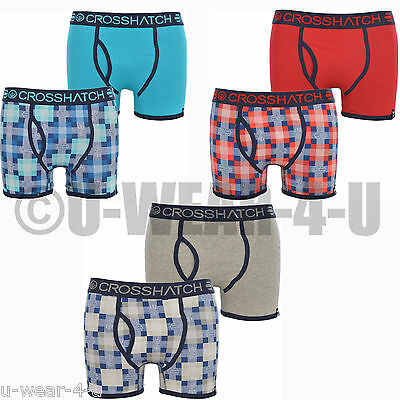 CT 8 x Pack Frank and Beans Boxer Shorts Mens Underwear Cotton S M L XL XXL CT30