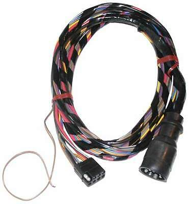 MERCRUISER WIRING CABLES with Mercathode - $50.00 | PicClick