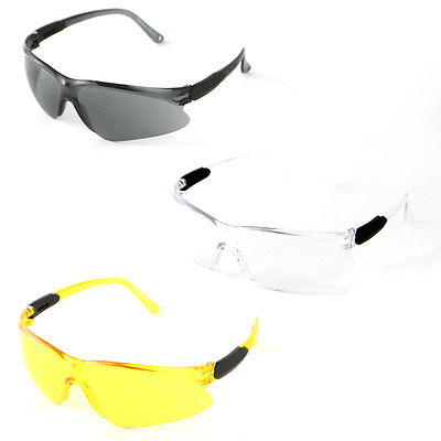 Eyewear Outdoors Sports Cycling Running UV Protective Goggles Glasses Sunglasses