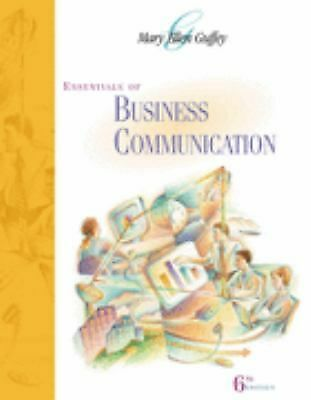 information technology project management 7th edition pdf free download