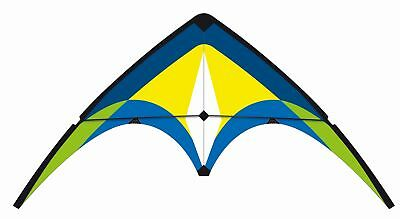 Crazy Loop 1098 - Sport Kite Ready to Fly Outdoor Package - NEW