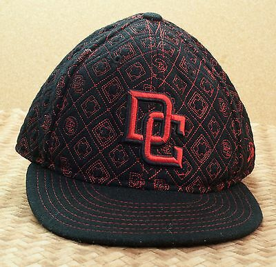 7a8f82c7006fc ... closeout washington nationals cap dc 59fifty hat new era fitted hat 7 3  565d7 1aef6