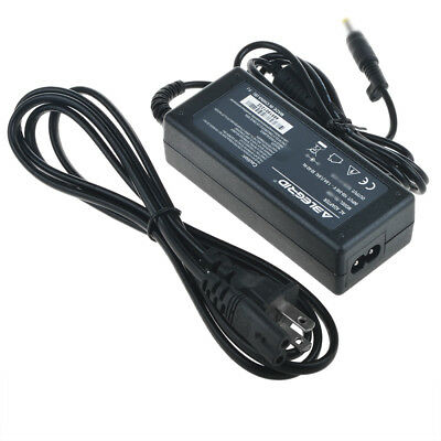 PwrON 12V 5A AC DC Adapter Charger for Phillips BiPAP Pro Bi-Flex System One PSU