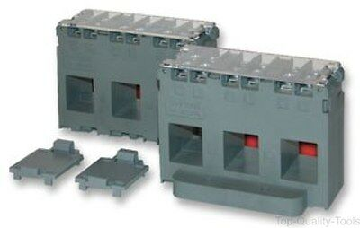 Hobut,ct105F-200/5-2.5/1,transformer, Current, 3 Phase
