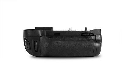 Hahnel HN-D7100 Battery Grip for Nikon D7200 & D7100 Digital SLR