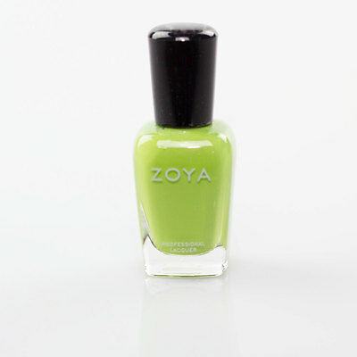 Zoya Nail Polish - Tilda ZP730 100% Authentic