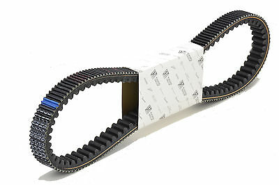Piaggio Genuine Trapezoidal belt for Beverly 400/500, MP3 400, X8 /EVO 400, X9