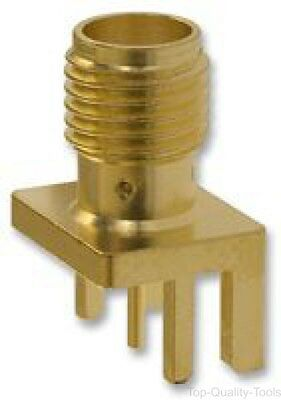 Johnson/emerson,142-0701-801,jack Sma, Pcb Launcher