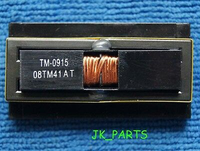 Inverter Transformer TM-0915 for Samsung LCD, Brand New!