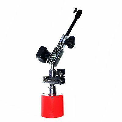 HFS  Mini Universal Magnetic Base Stand Holder for Digital Dial Test Indicator