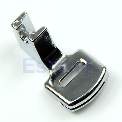 Gathering Presser Foot For Brother Janome Singer Babylock Sewing Machines_UK