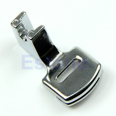 NEW Gathering Presser Foot For Brother Janome Singer Babylock Sewing Machines_UK