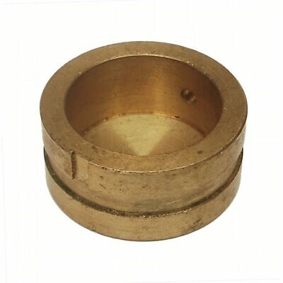 31mm Layshaft Bush for Newage 40M Gearbox