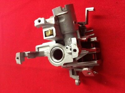 1992-2007 Ford F250 F350 Steering Column Housing With Bearings!!