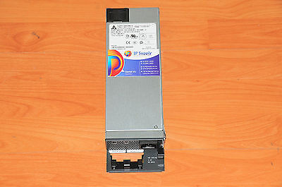 PWR-C2-250WAC Cisco Catalyst 3650/2960-XR Switch Power Supply 6MthWty TaxInv