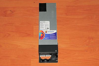 PWR-C2-1025WAC Cisco Catalyst 3650/2960-XR Switch Power Supply 6MthWty TaxInv