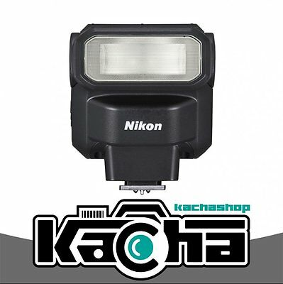 NEW Nikon SB-300 Flash Unit Speedlight SB300