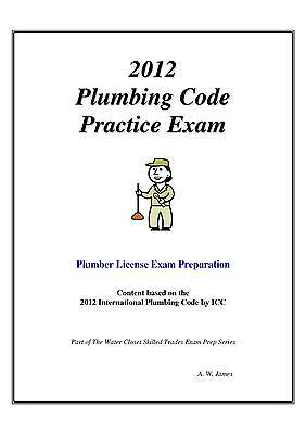 Plumbing Practice Test (2019 Current). - Tests.com