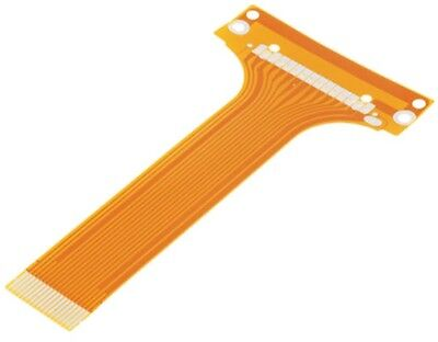 Flex cable Panel Flat Ribbon Cable for CLARION ARX DRX MRX