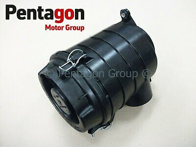 Genuine Peugeot 306 Partner Citroen 1.9 Diesel Air Filter Housing Box 1427H2